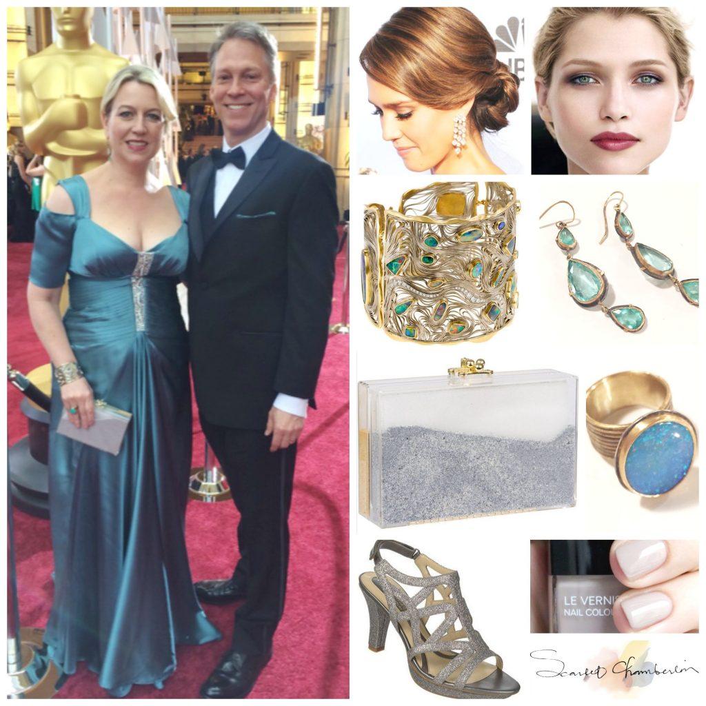 Cheryl_Strayed_Oscars_Wild_Brian_Lindstrom_Styled_By_Scarlet_Chamberlin