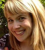 julie-jeske testimonial scarlet chamberlin styling co