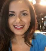 marja_martinez_kptv_news_anchor_styled_scarlet_chamberlin