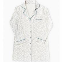 Genna Sleepshirt