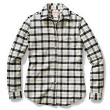 Filson Cotton Flannel
