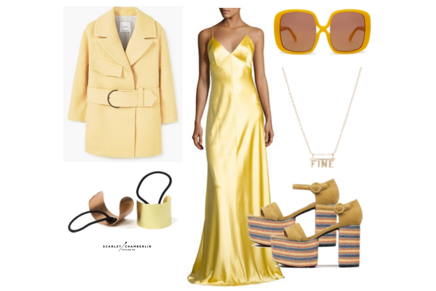 yellow_valentines_day_spring_style_guide_scarlet_chamberlin_styling_co