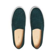 M. Gemi Cerchio Shoe