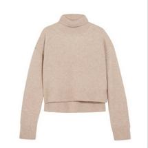 Rejina Pyo cashmere sweater