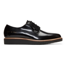 Common Projects Oxford