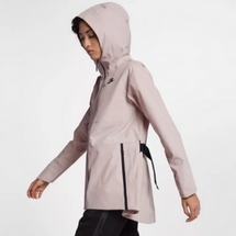 Nike Sportswear Tech Rose Jacket