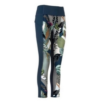 Oasis Athleta Legging