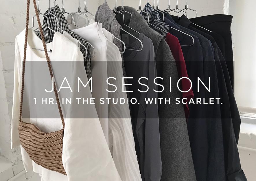 BADGE_JAM SESSION