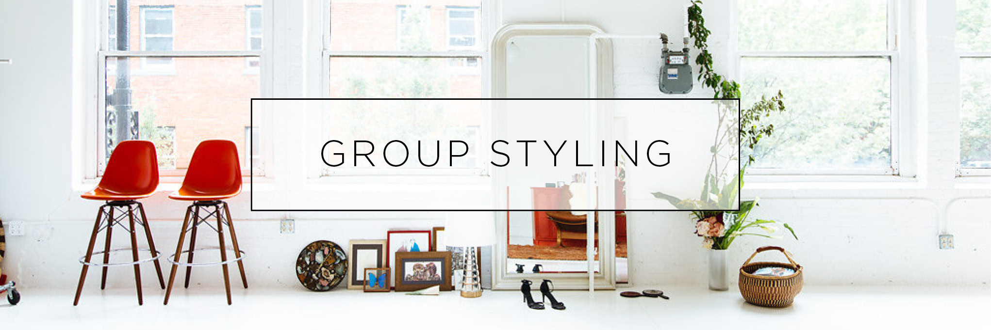 BANNER_GROUP STYLING