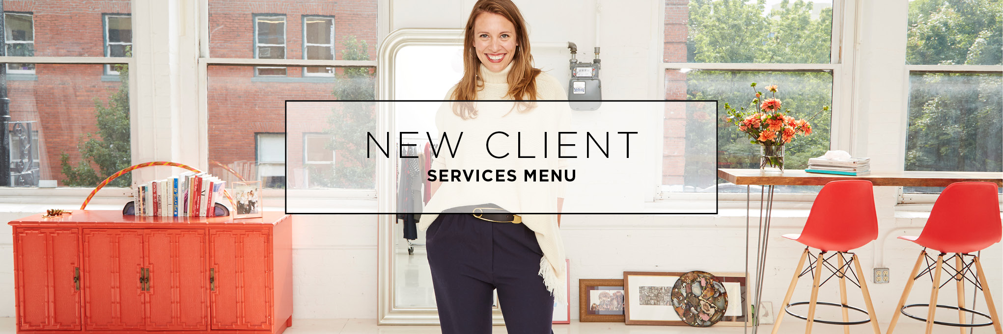 BANNER_NEW CLIENTS