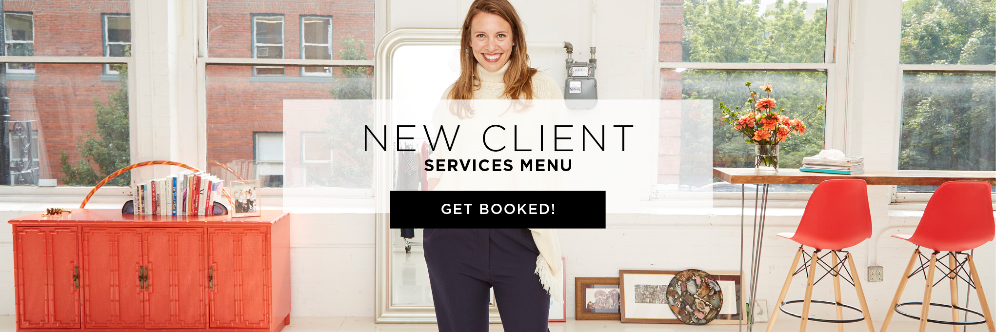 BANNER_NEW CLIENT_GET BOOKED