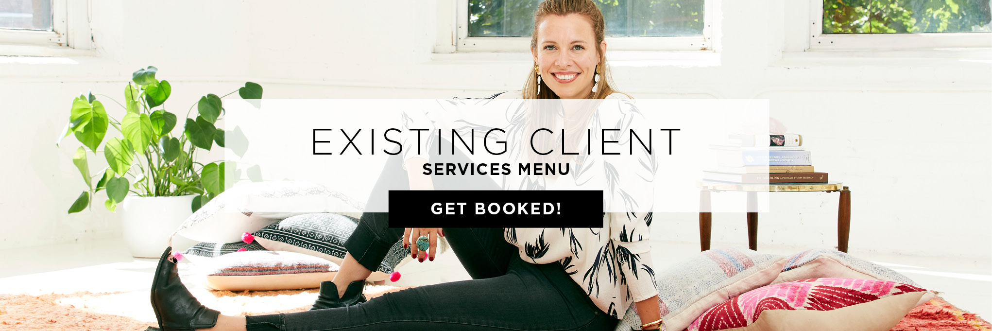 BANNER_EXISTING_BOOKED