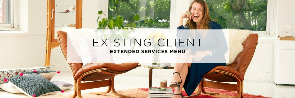 EXISTING_EXTENDED
