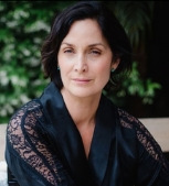 CARRIE-ANNE_MOSS_STYLED_BY_SCARLET_CHAMBERLIN (2)