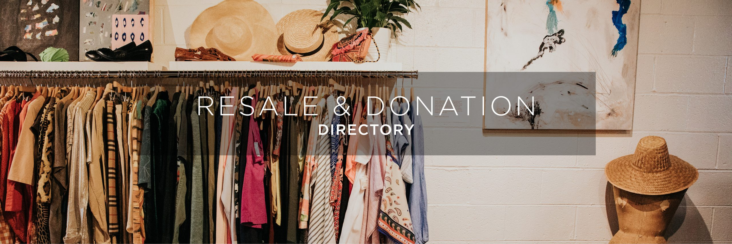 RESALE_CONSIGNMENT_DONATION_DIRECTORY_PORTLAND