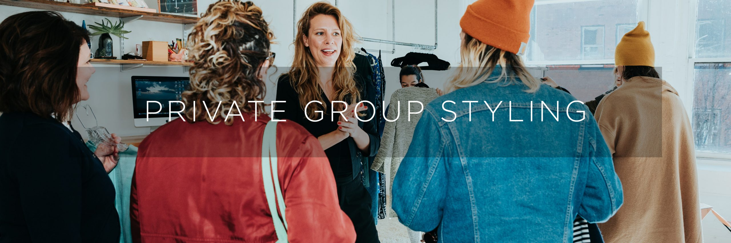 private_group_wardrobe_styling_services_portland_personal_stylist